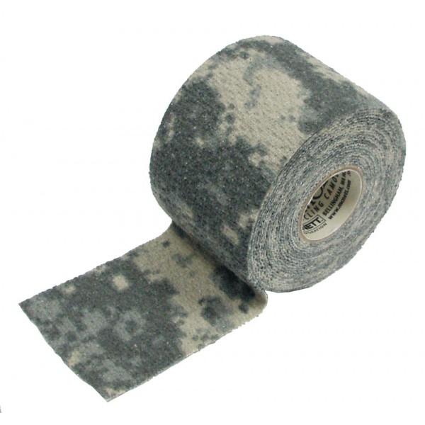 Camo Tape Pixel Camo