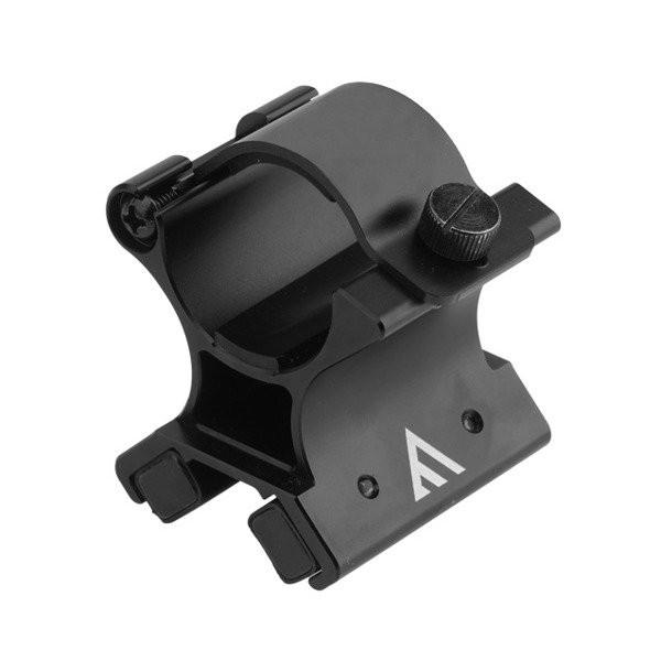 Mactronic Universal Magnethalterung Jagdtaschenlampen