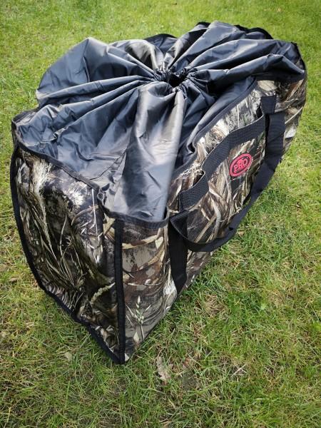 Transport-Tasche Premium 3x4 Slot Decoy Bag Max-5