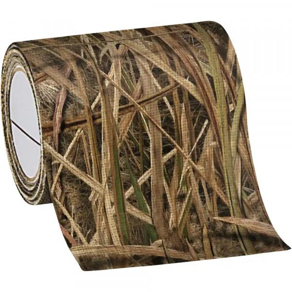 Camo Klebeband Mossy Oak