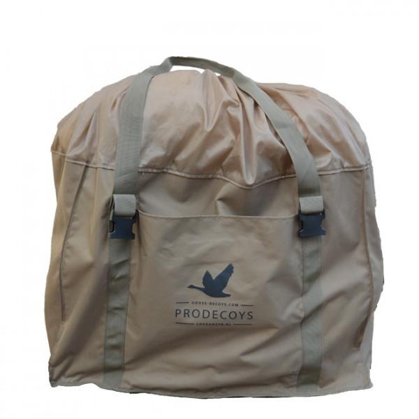 Prodecoys Tragetasche 12-Slot Decoy Bag