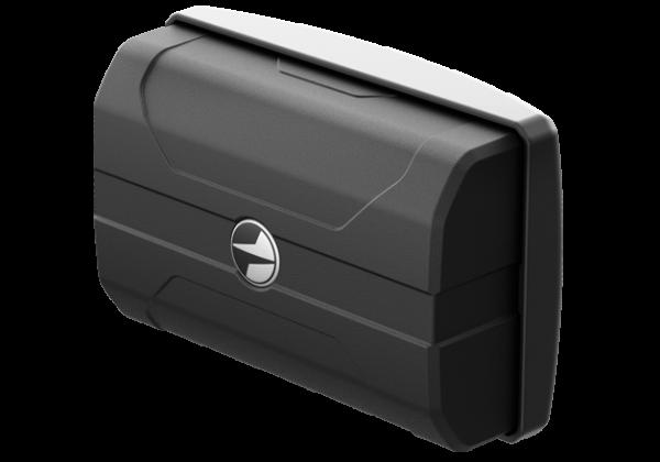 Pulsar Batterie Pack IPS 7