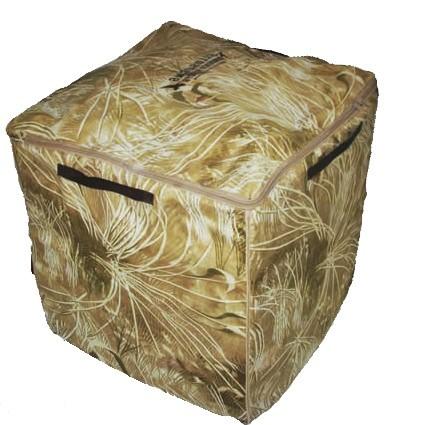 Sillosocks Transport Tasche Decoy Bag