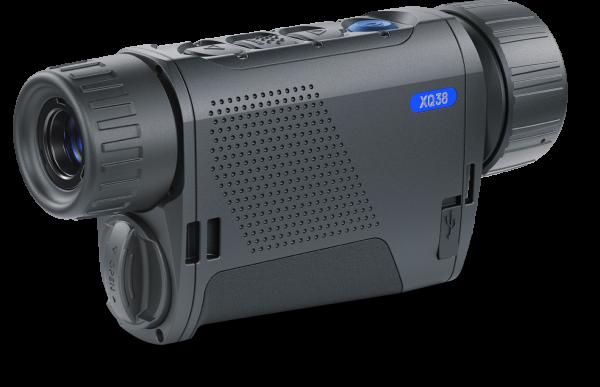 Pulsar Wärmebildkamera Axion XQ 38