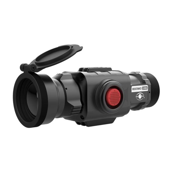 Night Pearl Wärmebildkamera Vorsatzgerät Seer 50