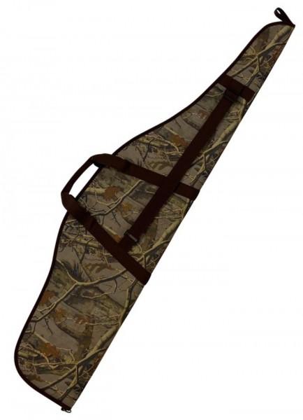 Waffenfutteral Langwaffe 125 cm Camo