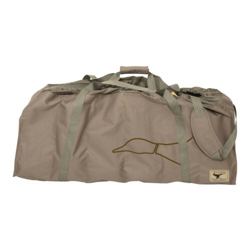 Avery Transporttasche Cinch-Top Decoy Bag