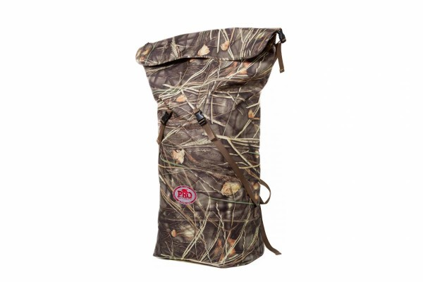 Transportsack XXL PRO ATTRACT Decoy Bag Winghunter bei OVIS.de