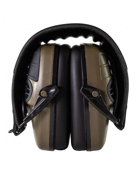 Jack Pyke elektronischer Gehörschutz