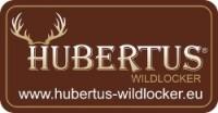 Hubertus Wildlocker