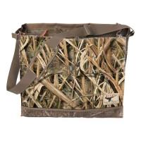 Avery Tragetasche 6 Slot Decoy Bag
