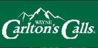 Wayne Carlton´s Calls