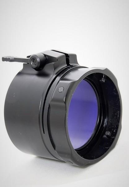 Rusan Adapter Pulsar FN455 Vorsatzgerät