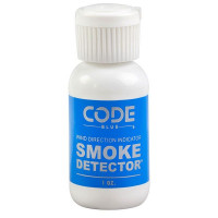 Code Blue Windanzeiger Smoke Detector