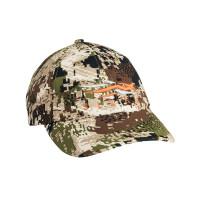 SITKA Jagdkappe Cap