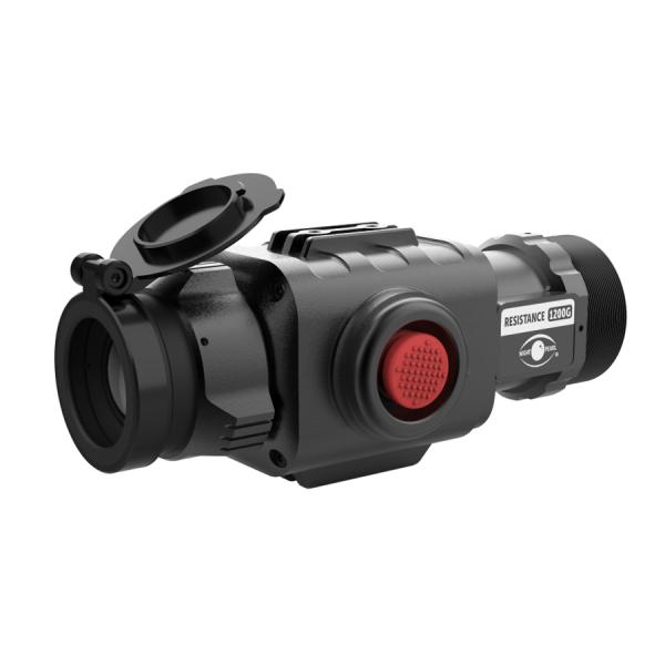 Night Pearl Wärmebildkamera Vorsatzgerät Seer 35
