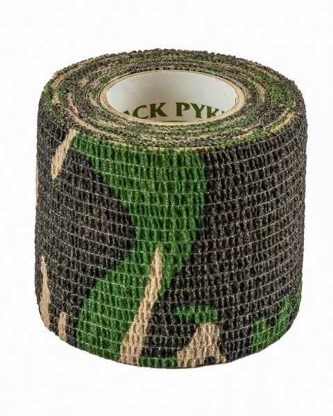 Jack Pyke Camo Tape Stealth selbsthaftend