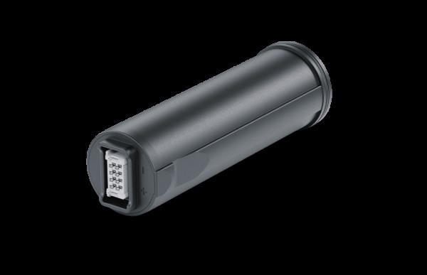 Pulsar Batterie Pack APS 5