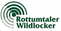 Rottumtaler Wildlocker by Klaus Demmel
