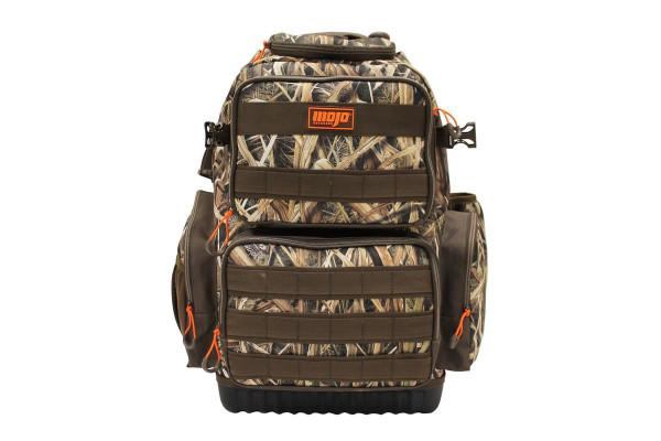 Mojo Jagdrucksack Elite Backpack