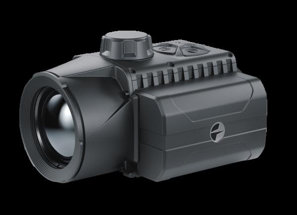 Pulsar Krypton XG50 Wärmebild Vorsatzgerät