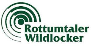 Rottumtaler Wildlocker by Klaus Demmel