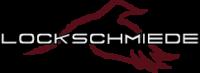 Lockschmiede