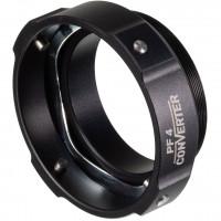 Smartclip Converter PF4 für Pulsar FN455