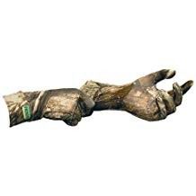 Stretchhandschuhe Primos Hunting Realtree APG