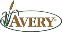 Avery Outdoors