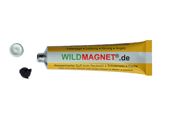 Lockmittel Wildmagnet Universallockmittel 30 g