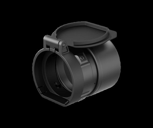 Pulsar Deckel Adapter für FN455 Nachtsicht-Vorsatzgerät