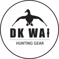 DK WAI Hunting Gear