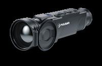 Pulsar Wärmebildkamera Helion 2 XP50 Pro