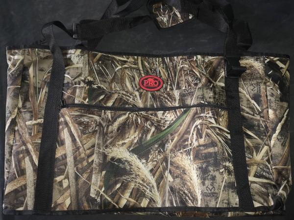 Transport-Tasche Premium 2x6 Slot Decoy Bag Max-5