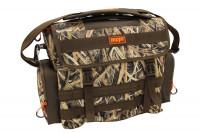 Mojo Jagdtasche Guide Bag