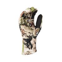 SITKA Jagdhandschuhe Traverse Gloves