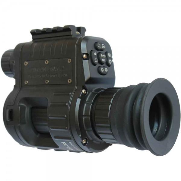 Diycon Nachtsichtgerät DNVC-2 FIREFLY