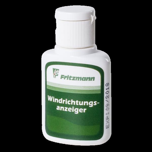 Fritzmann Windrichtungsanzeiger