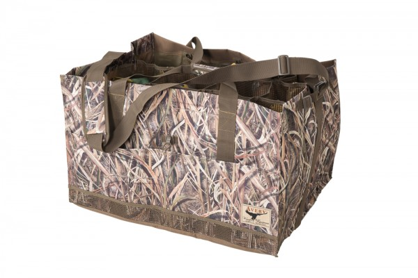 Avery Tragetasche 12 Slot Decoy Bag