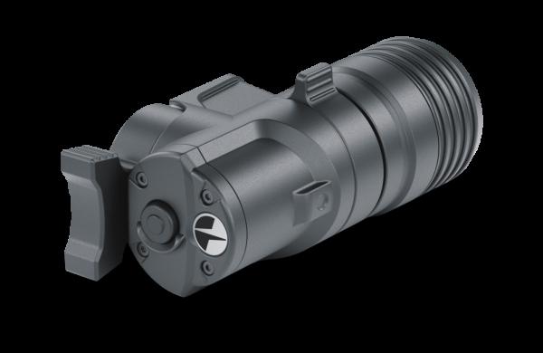Pulsar IR Strahler Ultra-X940A für F455 Nachtsichtgerät