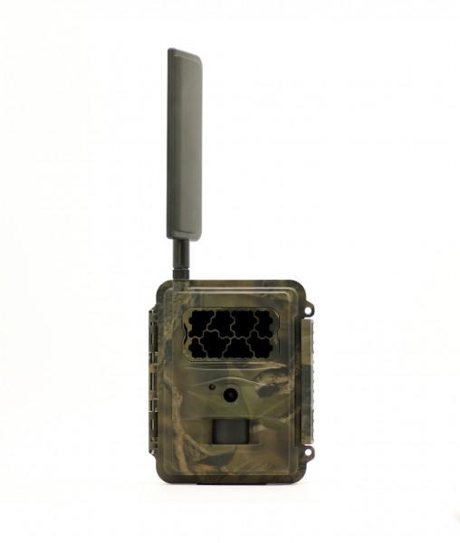 Seissiger Funk Wildkamera Komplettset Special Cam LTE