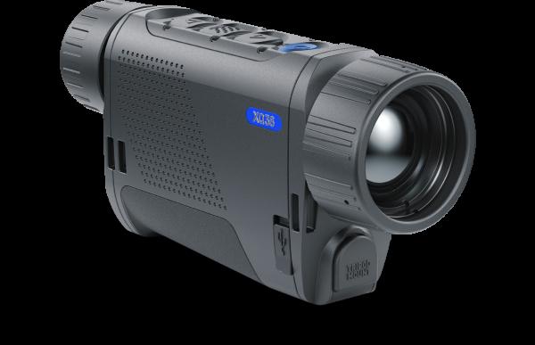Pulsar Wärmebildkamera Axion XQ38