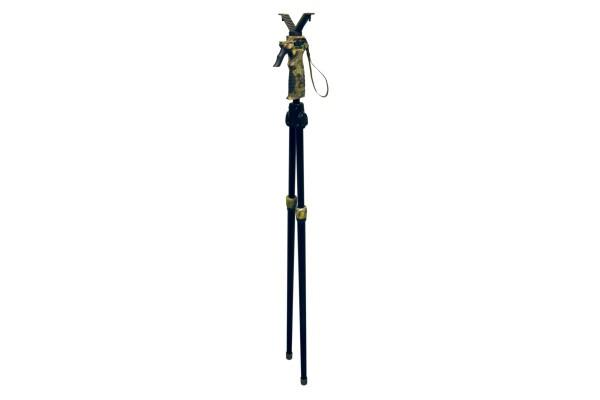 Zielstock Zweibein Primos Hunting Trigger Stick Gen. 2