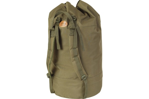 Transportsack für Lockvögel Jack Pyke olivgrün