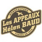 Appeaux Hèlen Baud