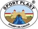 Sport Plast