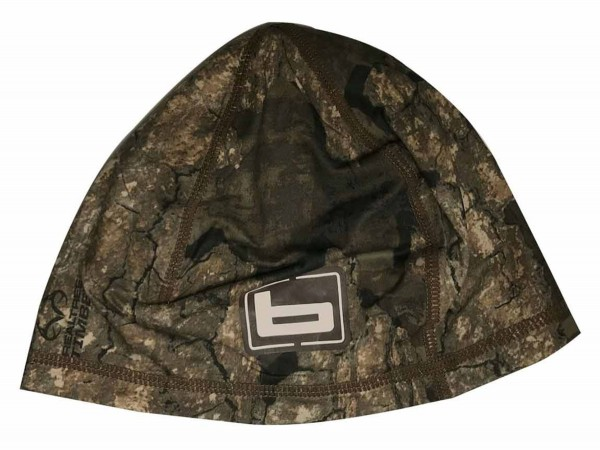 Banded Jagd Beanie Ultra Light Timber