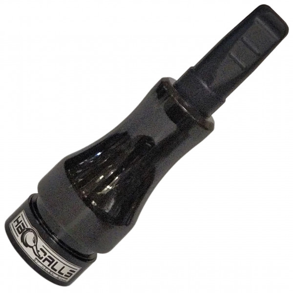HB Krähenlocker Acrylic Crow AC93