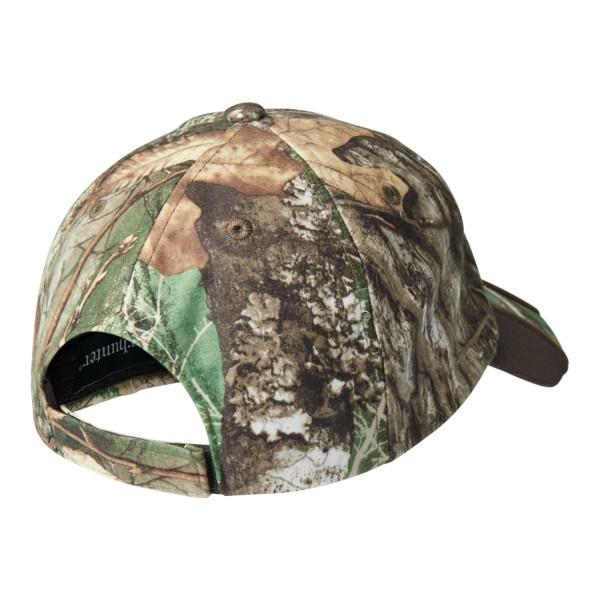 Deerhunter Jagdkappe Approach Cap Adapt